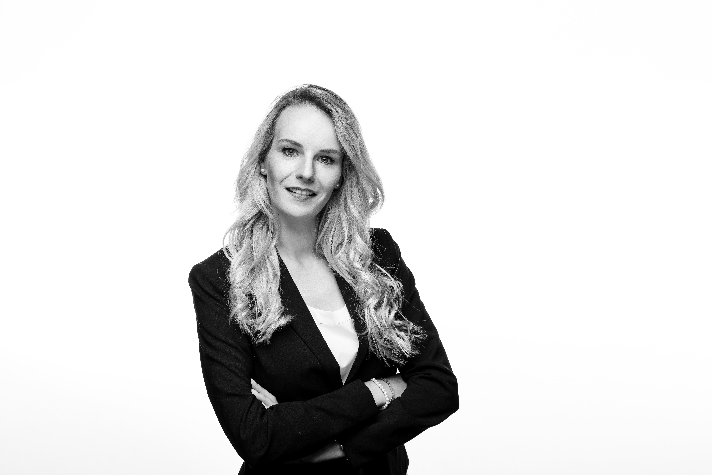 Sabrina Gottwald