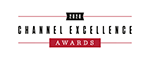 Channel Excellence Awards