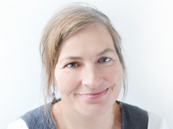 Marie-Christine Pygott