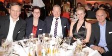 Michael Grote eBay Susanne Ramaker ENO Gerald Holler Compris Sabrina Gottwald IDG Michael Vorberger LG