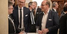 Torsten Schnutz Despec Carsten Priebs Despec Christoph Runge COS